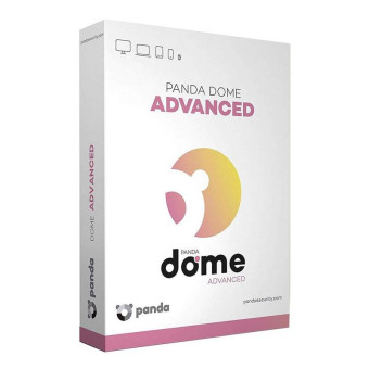 Антивирус Panda Dome Advanced ESD для 5 ПК на 24 месяца (J02YPDA0E05)